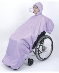 RAKU防水轮椅专用袋