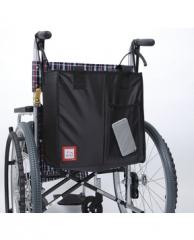 RAKU轮椅专用袋