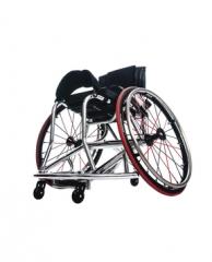 RGK专业轮椅