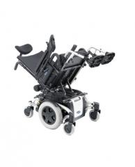 TDX-SP倾斜轮椅