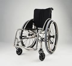 Tino儿童轮椅