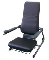 超轻辅助座椅