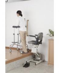 电动升降椅 6000型