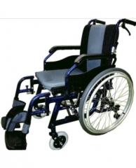 多功能轮椅多功能轮椅