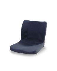 模具座(轮椅模制板)