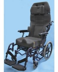 巧式新型轮椅
