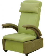 舒适可调节休闲椅