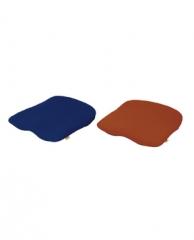 透气型可水洗坐垫