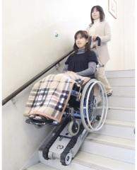 转向援助椅SA-SW