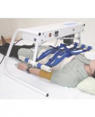 呼吸训练器