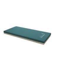 APLUS FIT床垫(通风式)