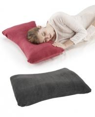 MOGU®家庭健康枕