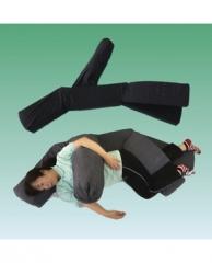 超舒适护理枕
