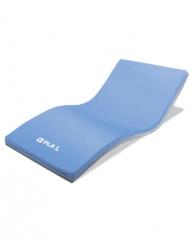 防褥疮凝胶床垫