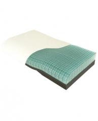 防褥疮凝胶枕头(MYZ CARE)