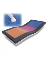 防水防褥疮凝胶床垫