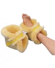 护理脚垫(NR-07)2一组