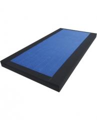 可洗涤凝胶床垫P-H100-