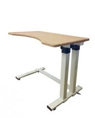 可移动护理桌 KL II
