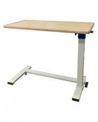 可移动护理桌KL