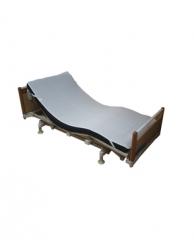 透气床垫110-