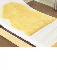 羊毛床垫(NR-1P)