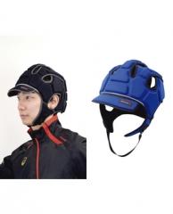 abonet运动帽