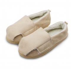 MEJORMEN 护理鞋 男女通用 防滑可调节