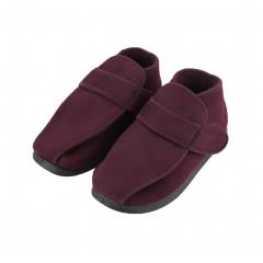 MEJORMEN老年人鞋 男女通用 健康舒适 防跌倒 透气性好