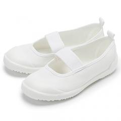 Moonstar 护理鞋 白色