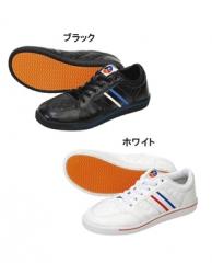 防滑舒适鞋子