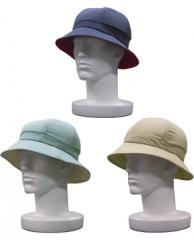 防水型帽子KM-1000T