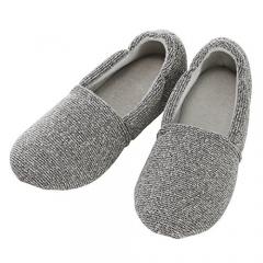 室内护理鞋 灰色