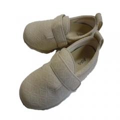 室内护理鞋 女鞋 黑色 码数留言