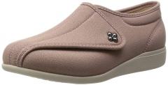 舒适超轻护理鞋 KHS-L011 KS21041BA