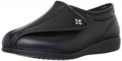 舒适超轻护理鞋 KHS-L011 KS21045BA
