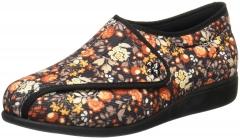 舒适超轻护理鞋 KHS-L011 KS21046BA