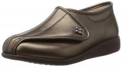 舒适超轻护理鞋 KHS-L011 KS21048BA