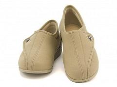 舒适超轻护理鞋 KHS-L011 KS21051BA