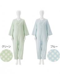 竹虎®睡衣