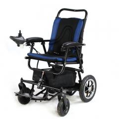 威之群电动轮椅1023-16