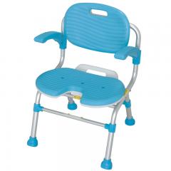 Tacaof 防滑沐浴椅SCU01