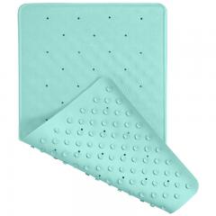Tacaof 防滑垫YM001 青色