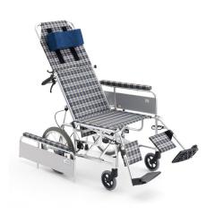 三贵MiKi轮椅车MSL-T(16