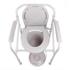 鱼跃坐厕椅H023B
