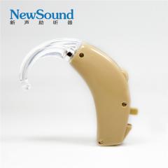新声助听器VIVO 103