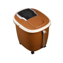 伴康高桶豪华足浴器BK-ZY809F