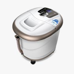 伴康新款加热足浴器BK-ZY812F