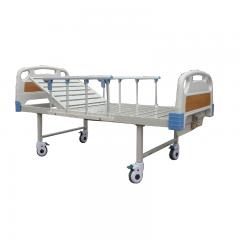 常州长江二折病床(钢板)CJH-2(2ABAL)