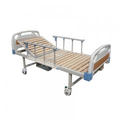 常州长江三折护理床(木板、带厕)CJH-4(4ABAL)